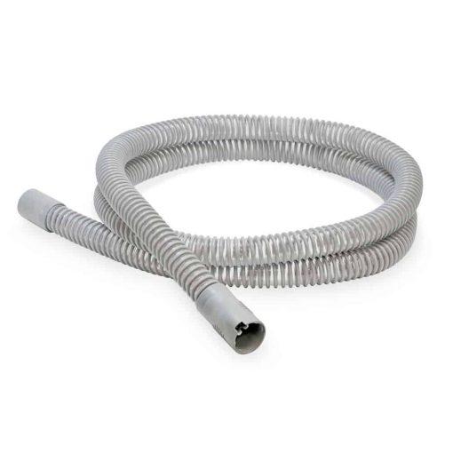 F&P thermosmart heated breathing tube