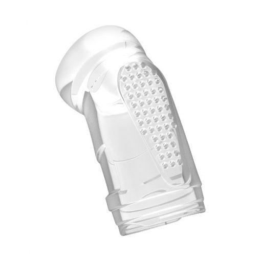 Brevida Nasal pillow CPAP mask replacement elbow