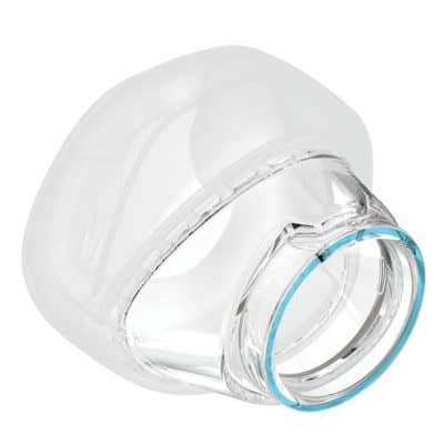 RollFit Seal replacement for Eson2 cpap Mask