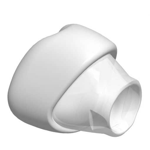 Replacement Parts for Eson™ Nasal Mask
