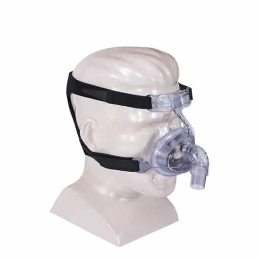 FlexiFit™ 405 Nasal Mask