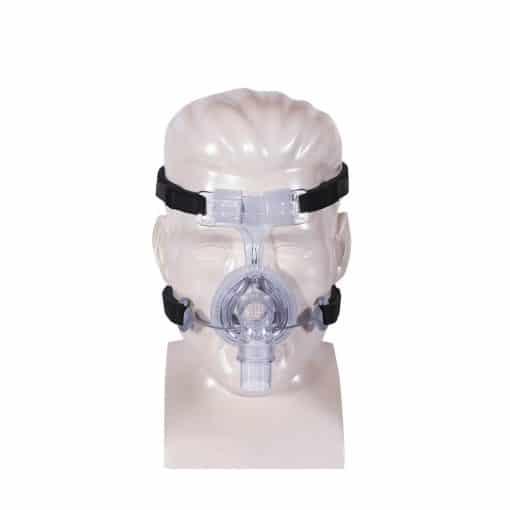 FlexiFit™ 406 Nasal Mask