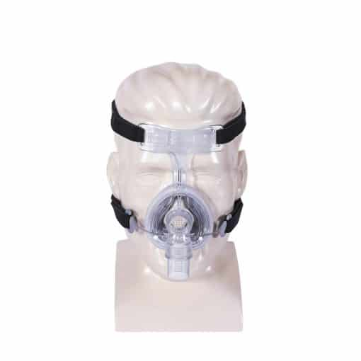 FlexiFit™ 407 Nasal Mask